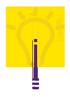 EnlightenedParenting_Icon_Small